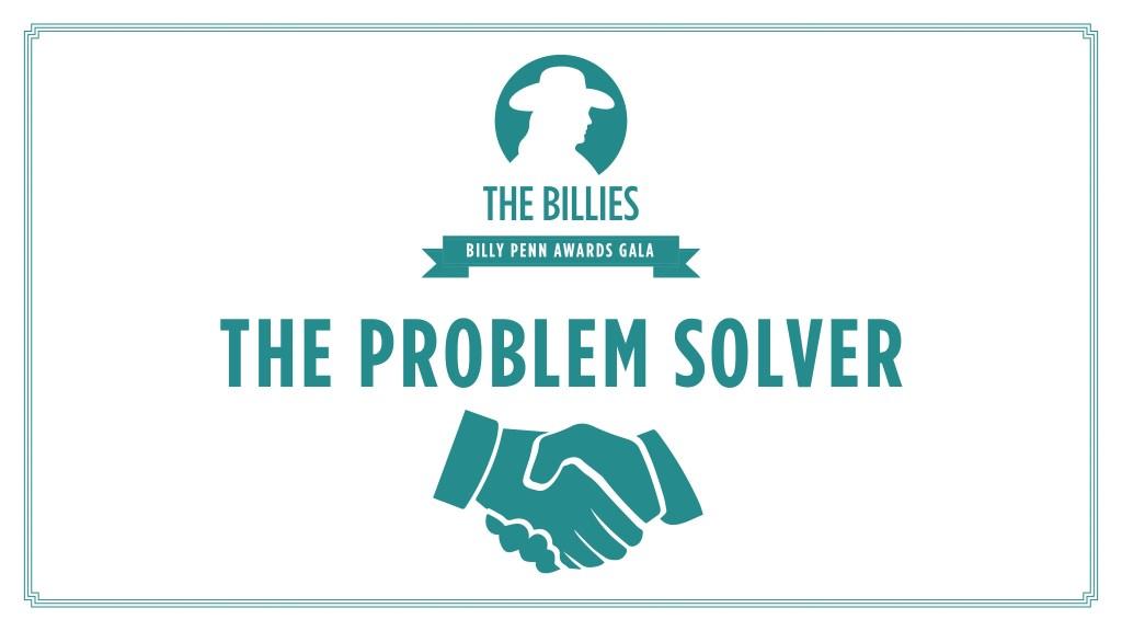 billies-solver