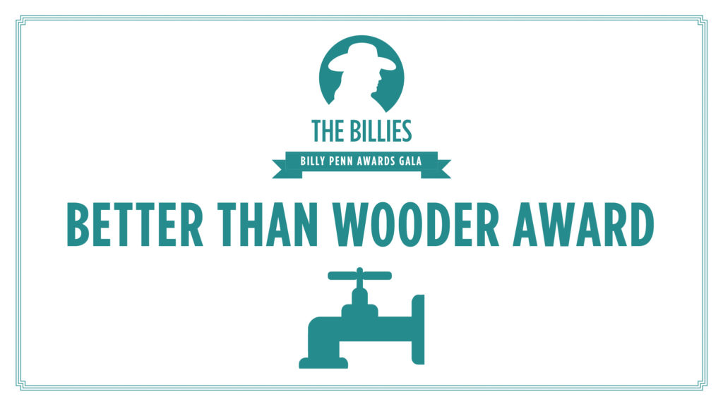 billies-wooder