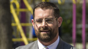 Pa. Rep. Brian Sims