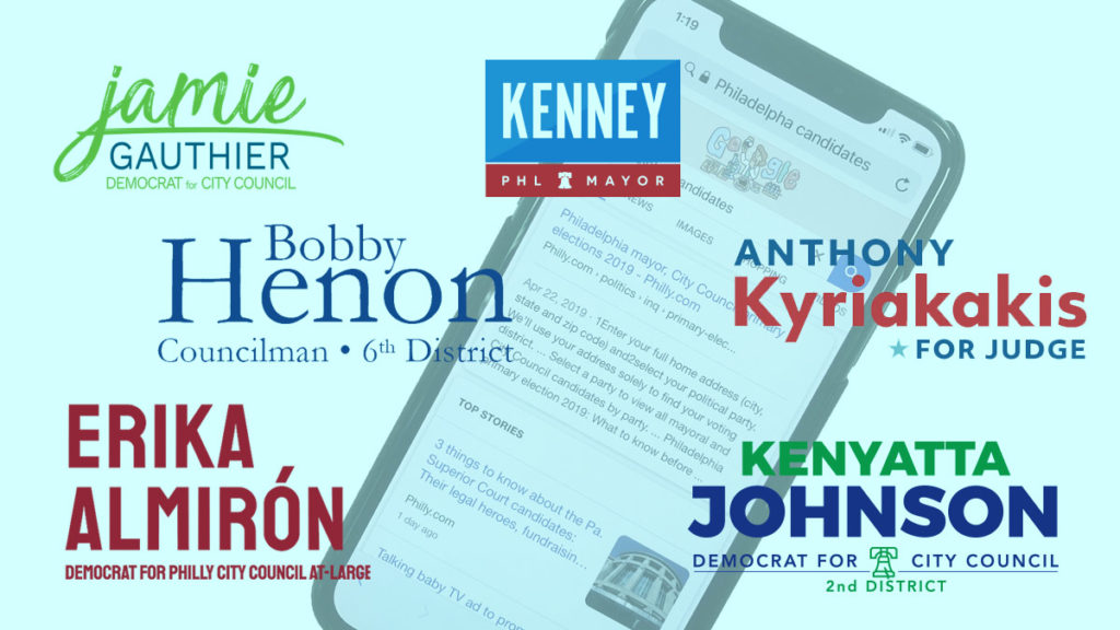 candidate-internet-logos