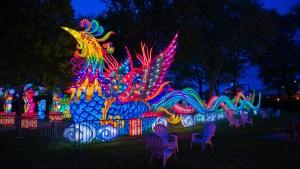 chineselanternfest