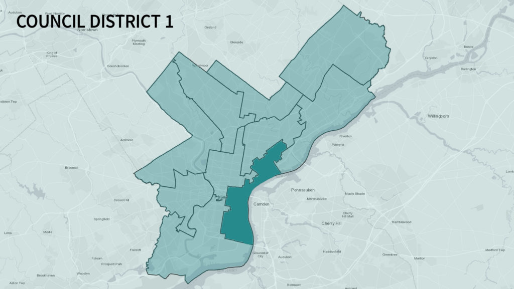 district-01