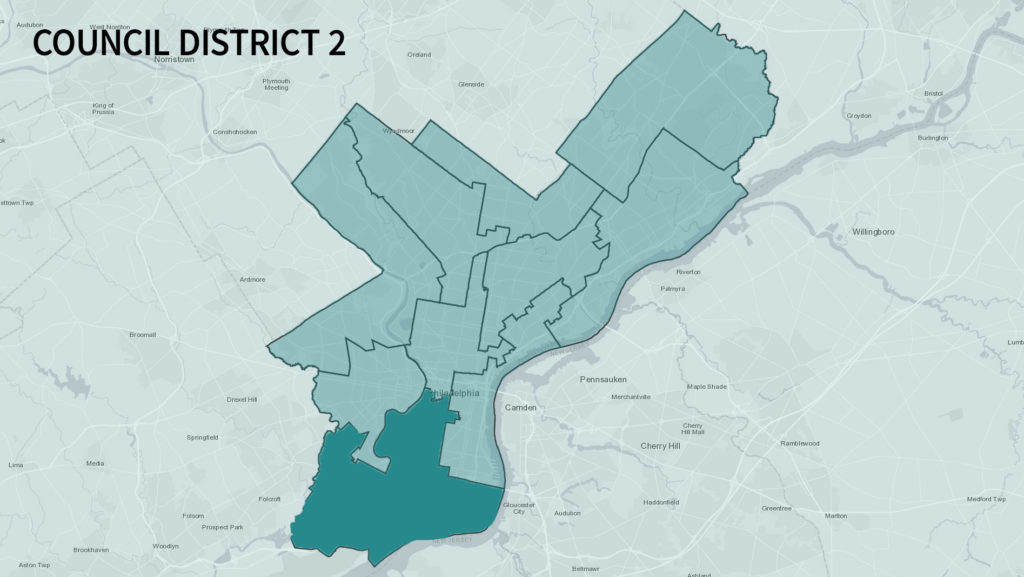 district-02