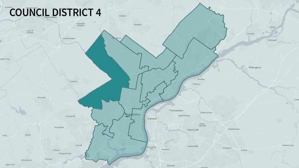 district-04