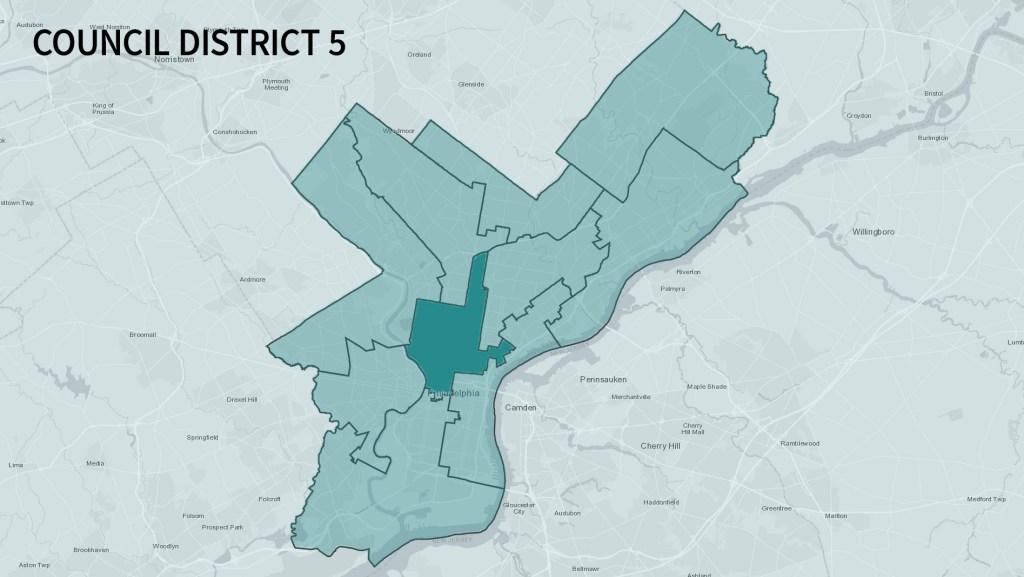 district-05