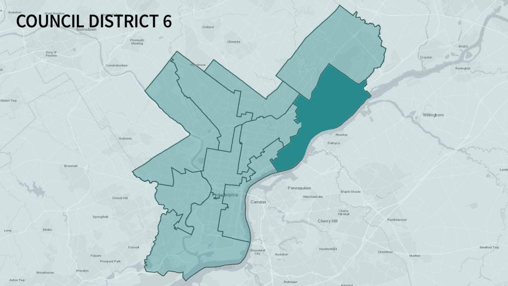 district-06