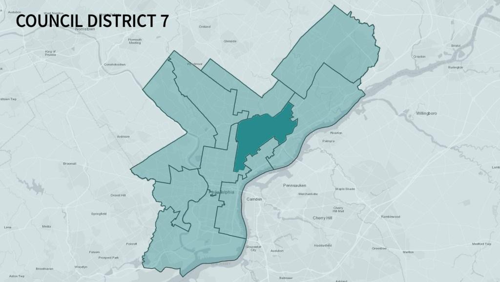 district-07