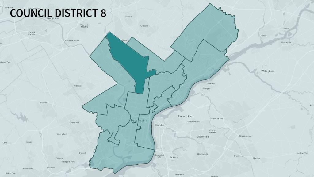 district-08