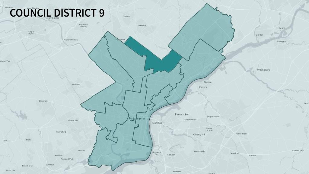 district-09