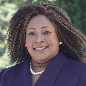 Rochelle Bilal