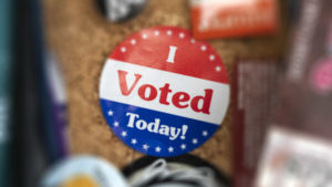 voted-sticker-bulletinboard