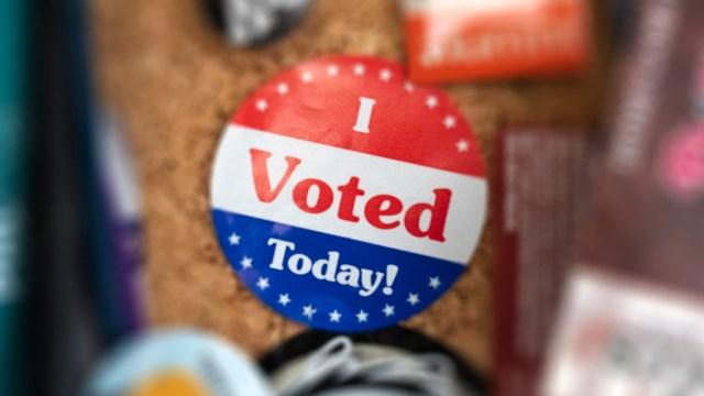 voted-sticker-bulletinboard