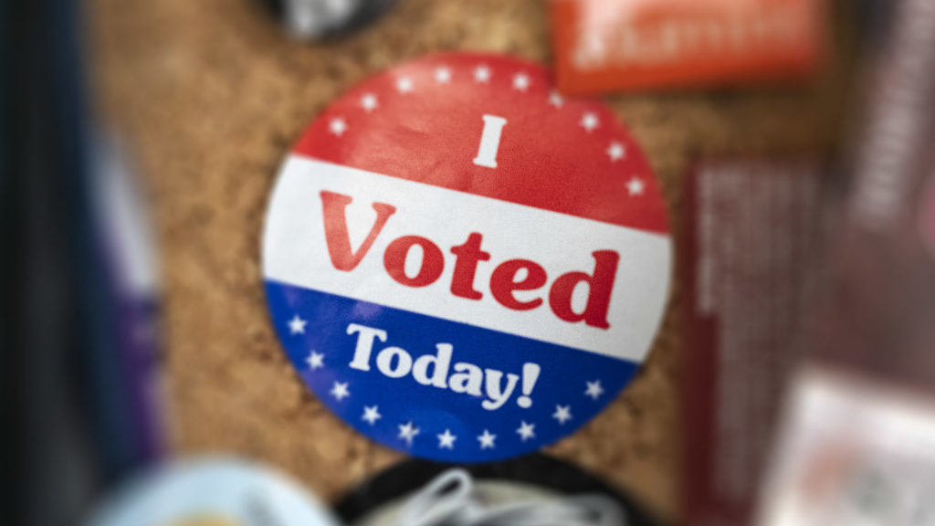 Philly 2019 Primary Election Procrastinator S Guide On Top