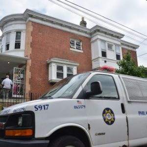Thousands of Philly homes head to foreclosure despite court