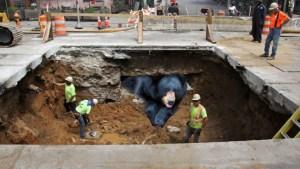 bear-sinkhole