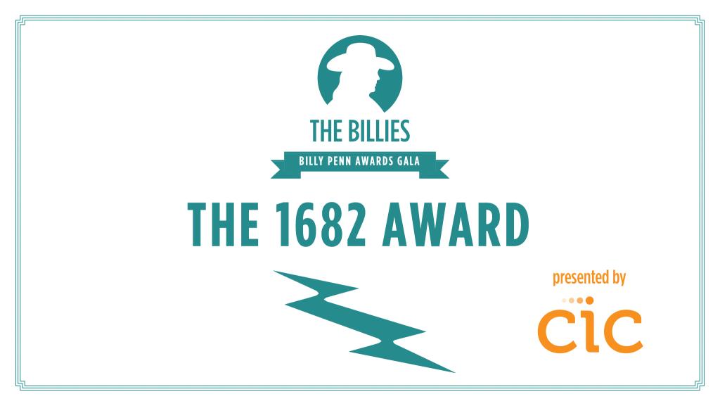 billies-1682-cic