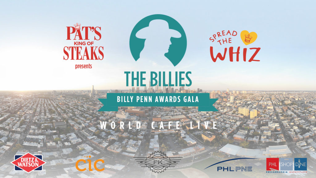 billies-header-sponsors