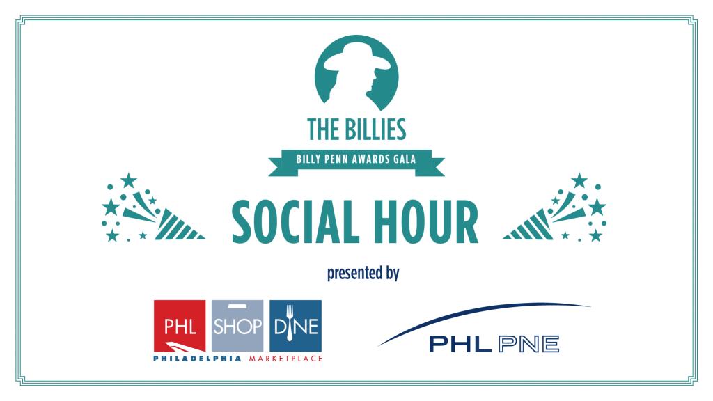 billies-socialhour-phl