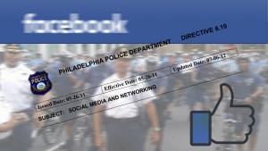 fb-directive-cops2