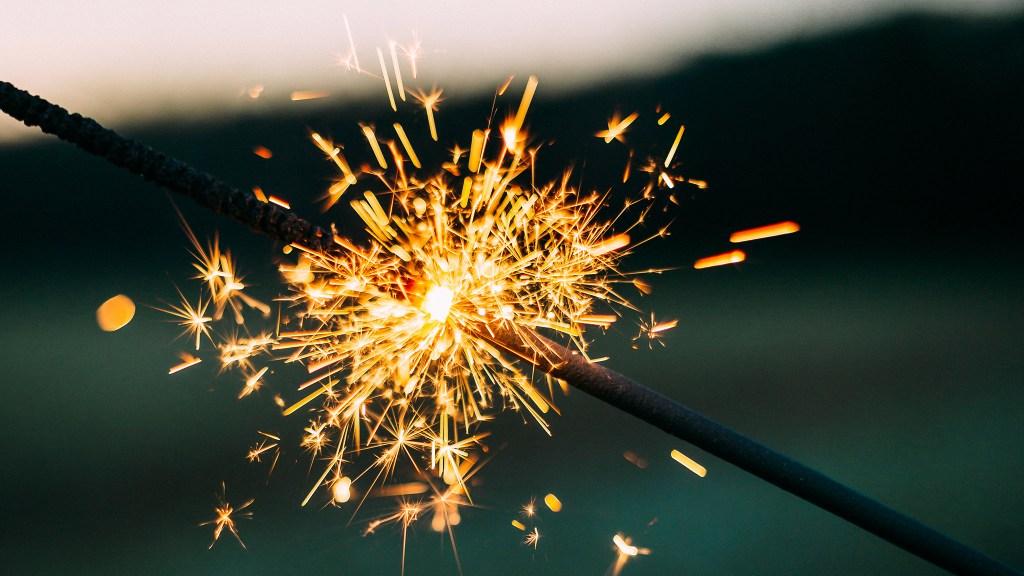 sparkler-fireworks