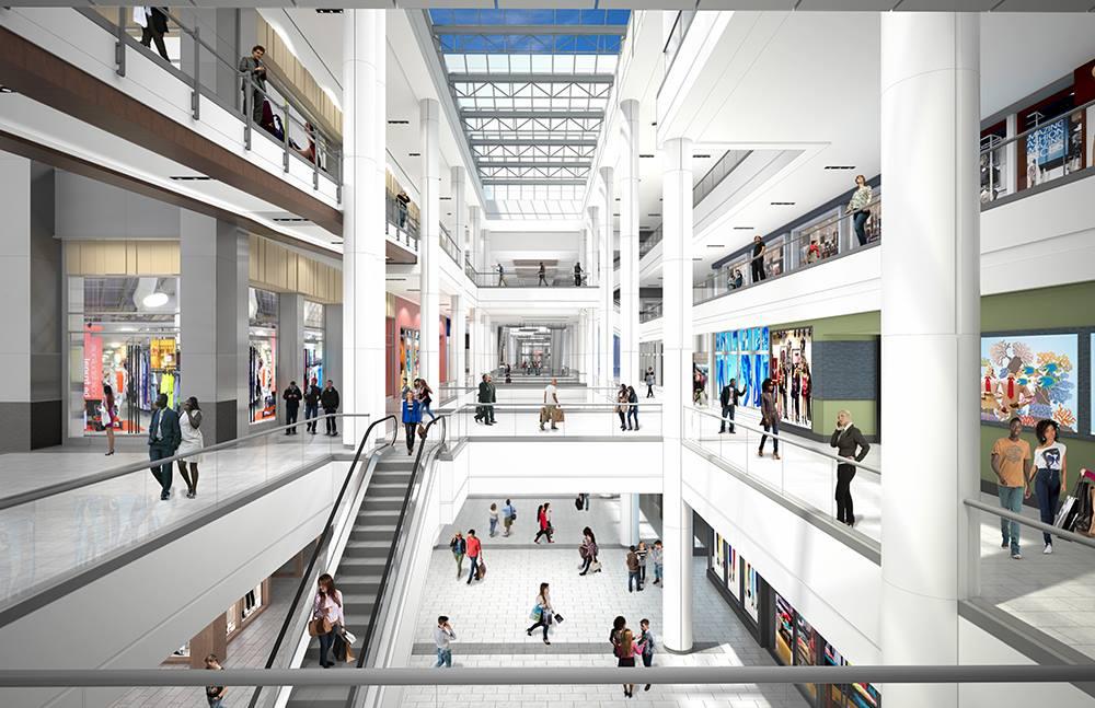 fashiondistrict-interior