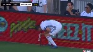 alebedoya-union-soccer-gunviolence