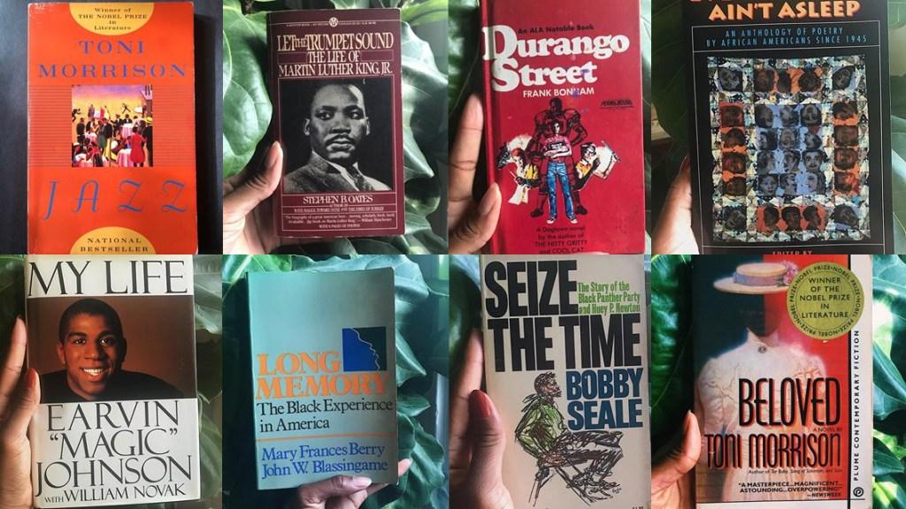 blacksoulbooks-collage