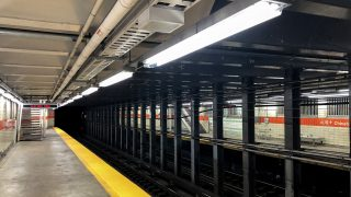 broadridgespur-septa-chinatownstation