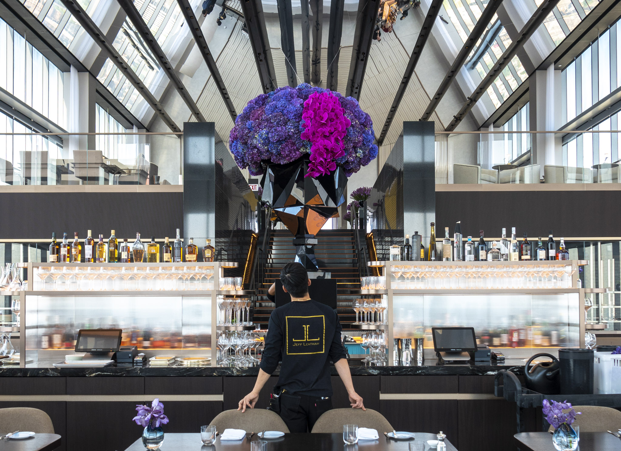 New Four Seasons Philadelphia 13 Things To Know On Top Of Philly News