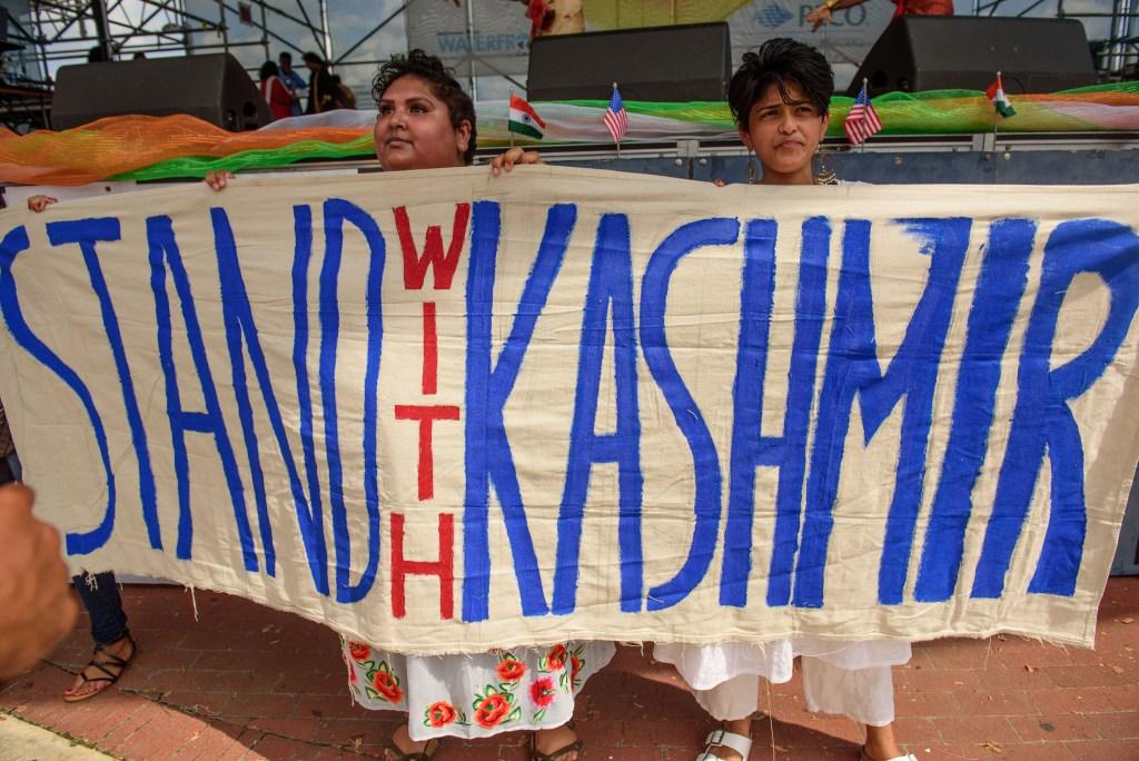 kashmirprotest-shantanusaha-04