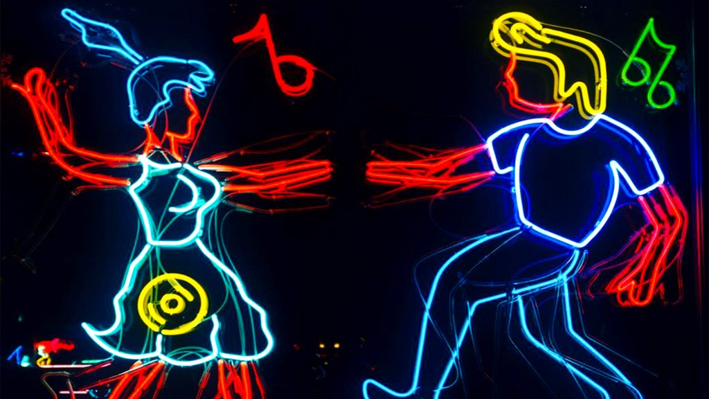 neonmuseum