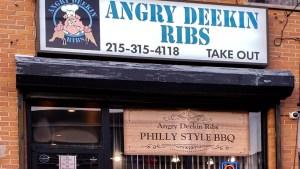 angry-deekinribs