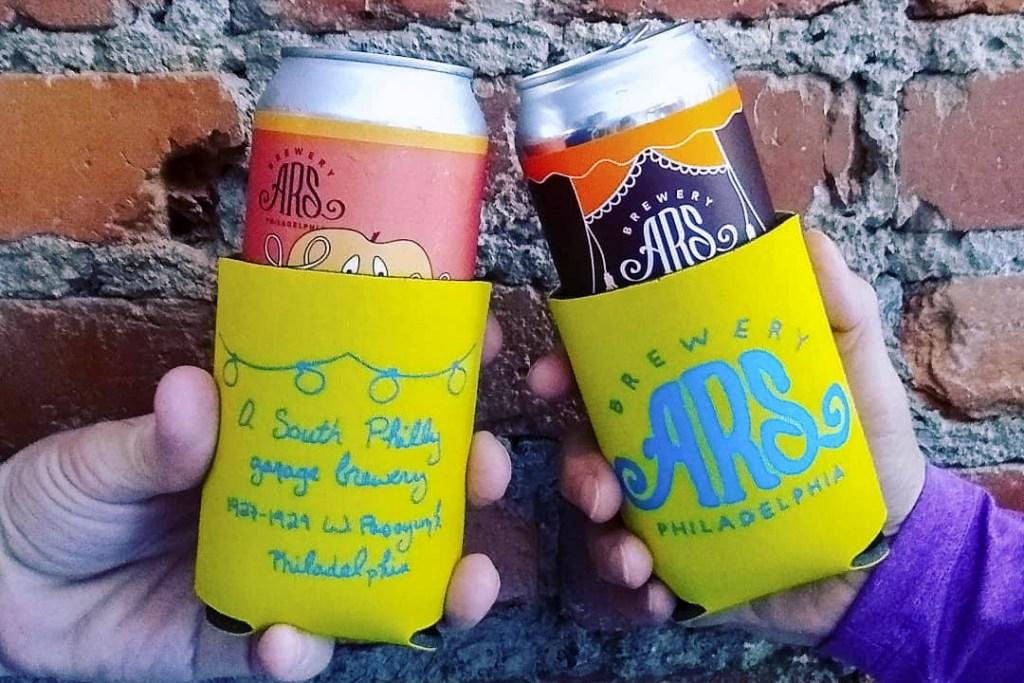 breweryars-cans