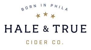 hale-true-logo