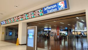 SEPTA wants a better Regional Rail, so it's asking for rider feedback on what's important
