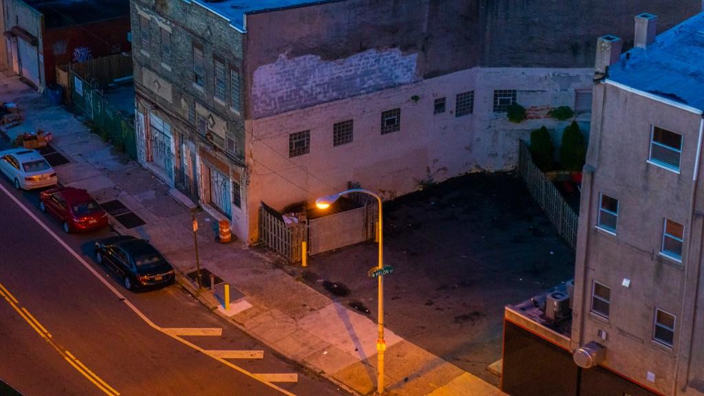 streetlights-danyahenninger-01crop4
