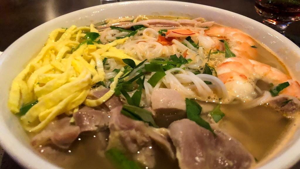 banhmiandbottles-soup