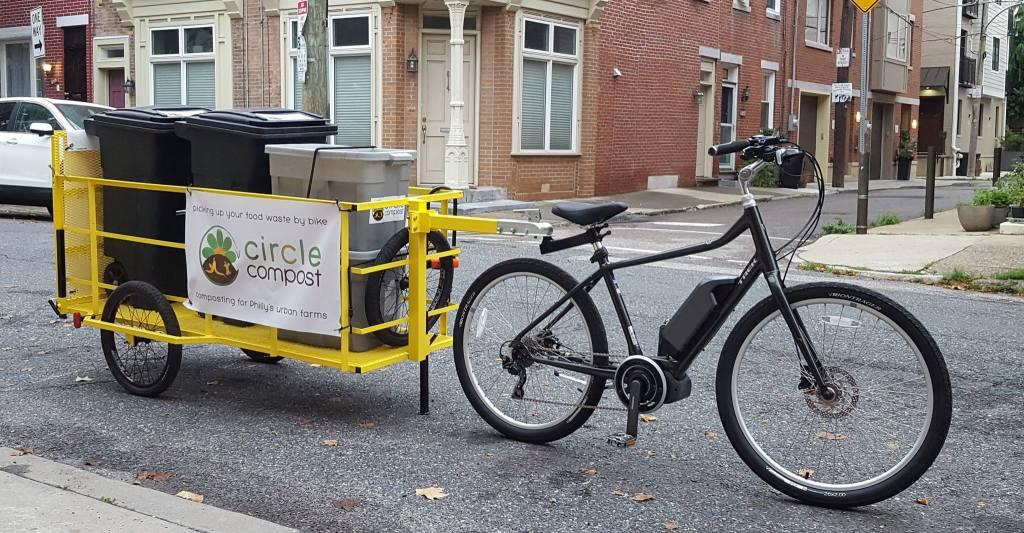 circlecompost-bike