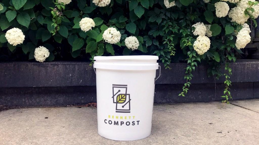 compost-bucket-2