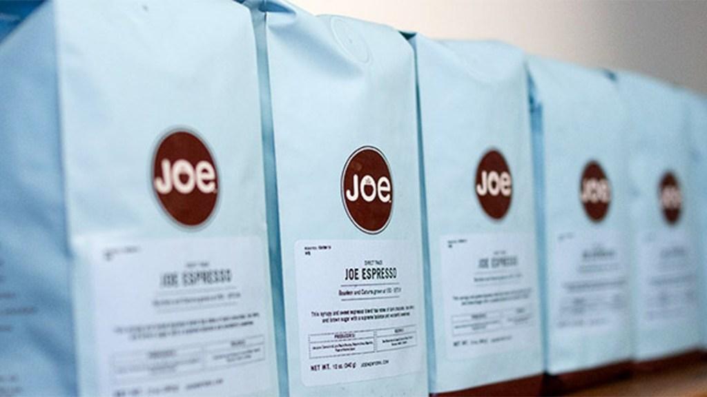 joecoffee-bags