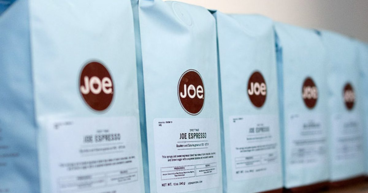 Joe Coffee to close all Philadelphia locations by end of year - Billy Penn