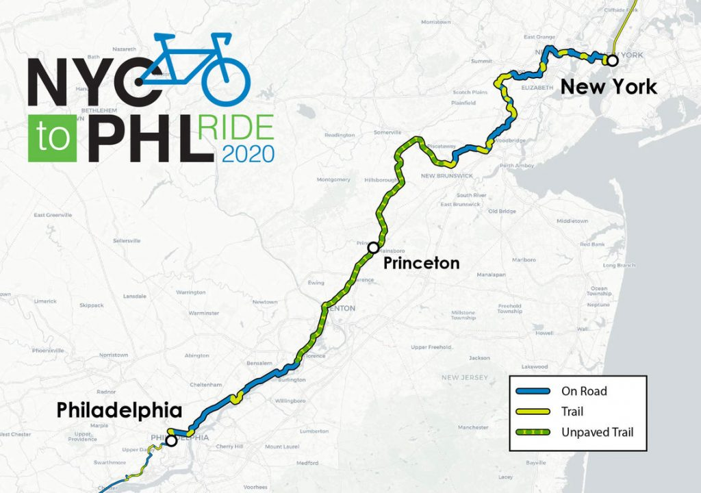 nyctophilly-route-map.full