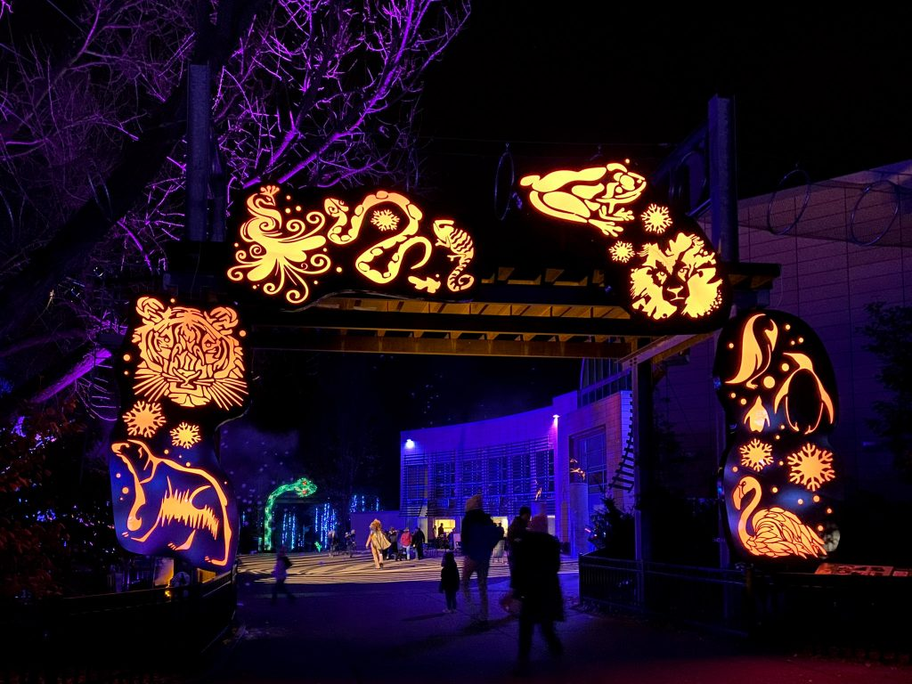 phillyzoo-luminatureholidaylights-03
