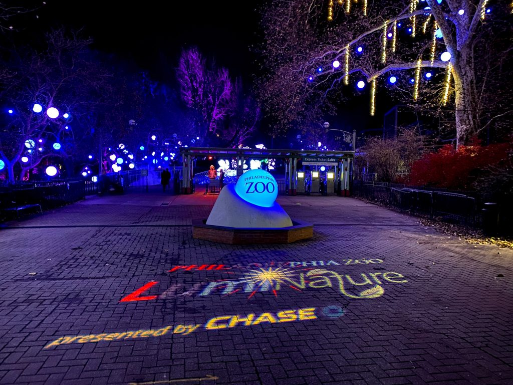phillyzoo-luminatureholidaylights-23