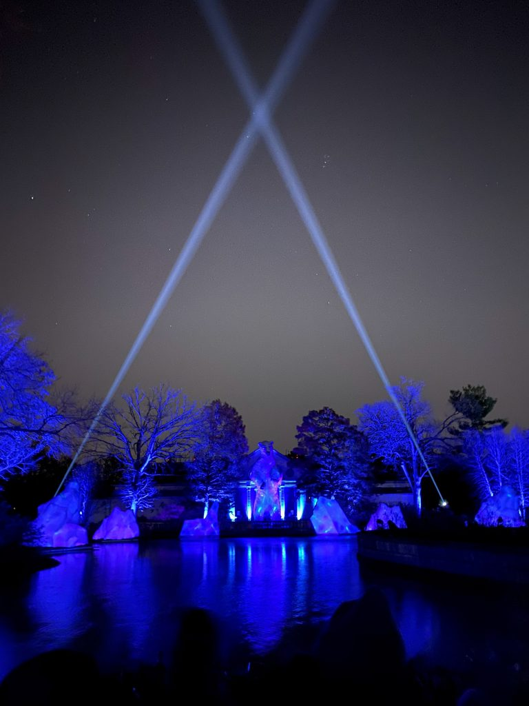 phillyzoo-luminatureholidaylights-24