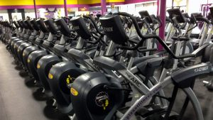 planetfitness-gymfitnesscenter