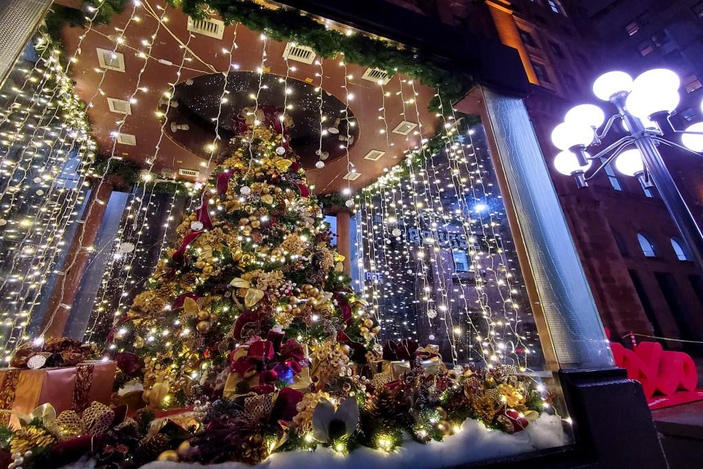 christmastree2019-bourse
