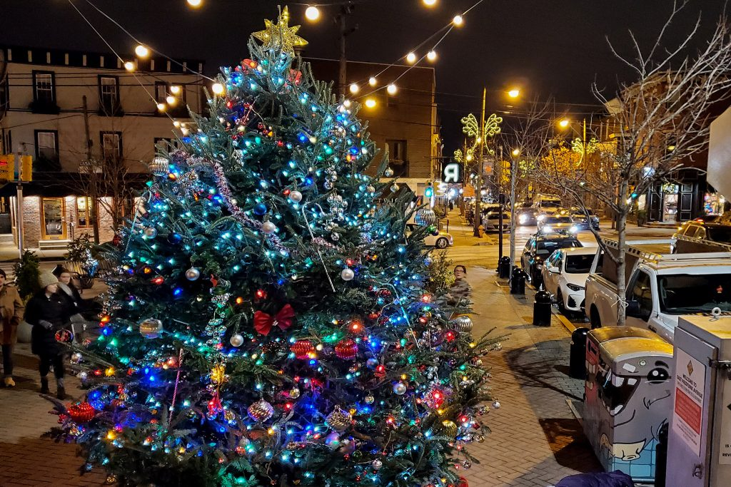 christmastree2019-eastpassyunk