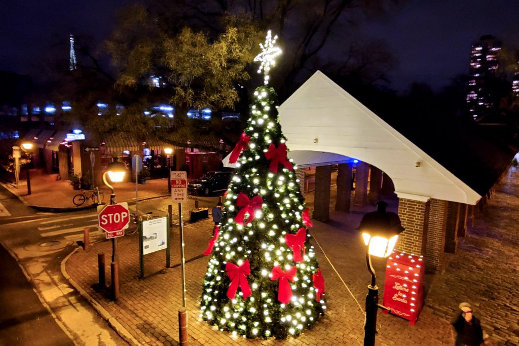 christmastree2019-headhousesq
