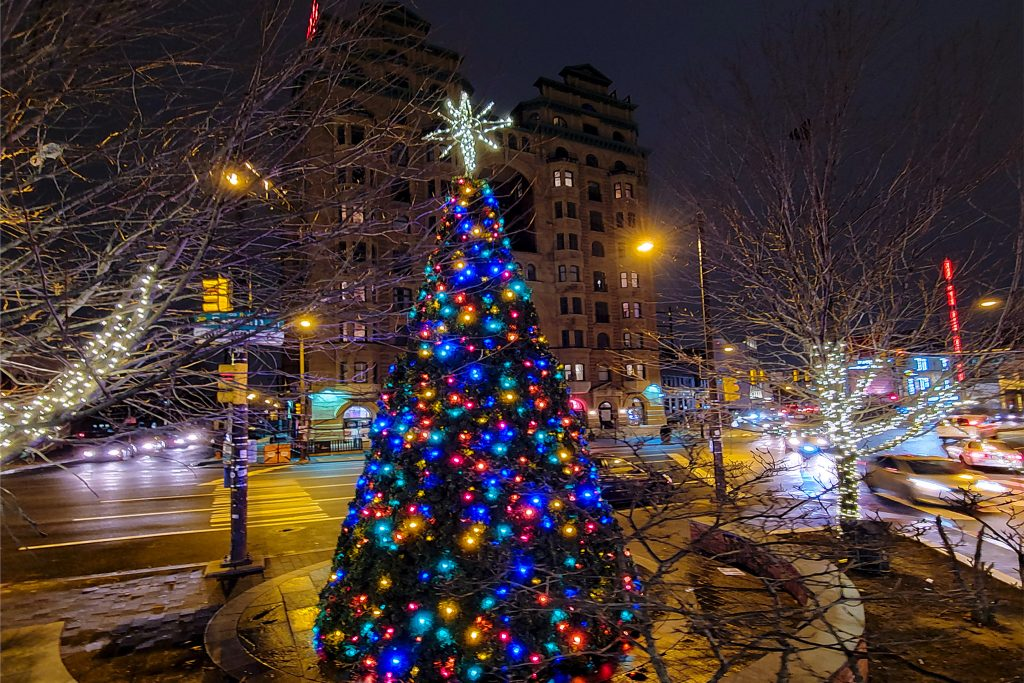 christmastree2019-northbroad